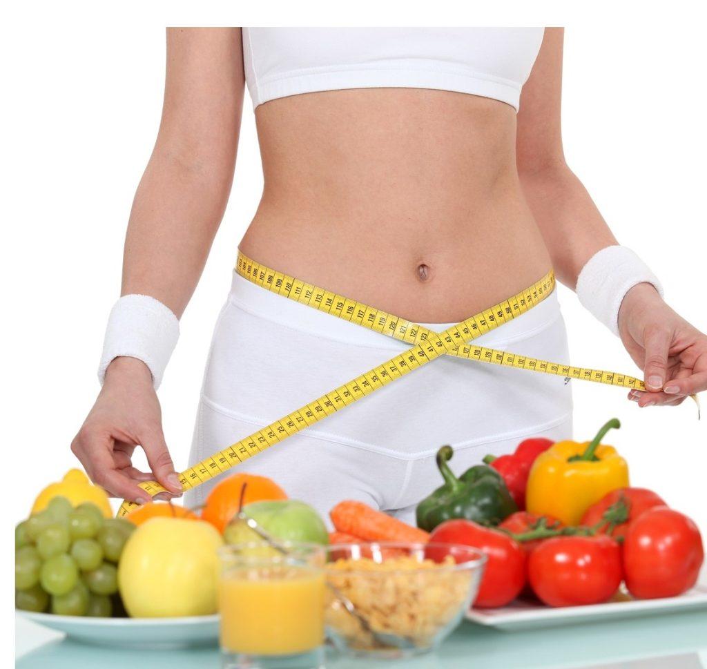 dieta baja en calorias para bajar de peso